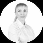 Lela Letodiani